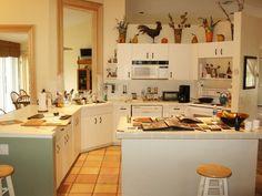 Kosher Kitchen Layout - http://secretsoftiffin.com/kosher-kitchen-layout/ : #KitchenIdeas #KosherKitchenLayout