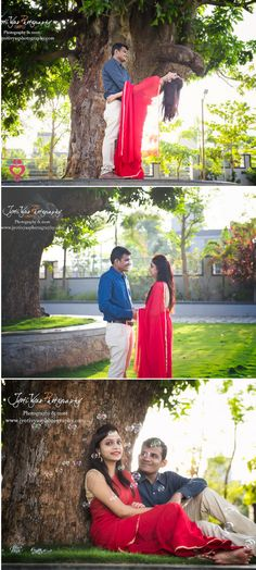 Love Story Shot - Bride and Groom in a Nice Outfits. Pre Wedding Poses, Pre Wedding Photoshoot, Wedding Couples, Wedding Shoot, Fashion Photography Poses, Couple Photography Poses, Indian Wedding Couple Photography, Photo Poses For Couples, Nice Outfits
