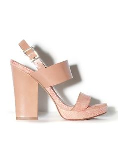 Love these @VC_stylist  { Vince Camuto }