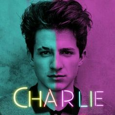 Charlie:* The Power Of Music, King Of Music, Charlie Puth, Cute Celebrities, Celebs, Playing Piano, Famous Singers, Best Friend Goals, No One Loves Me