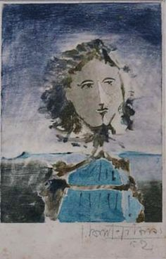 Figura : Juan Batlle Planas