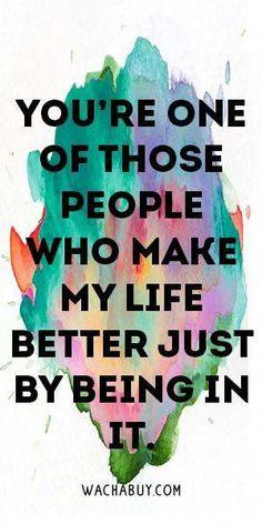 59 True Friendship Quotes - Best Friends Forever Quotes - Page 2 of 6 - BoomSumo Quotes Best Friends Forever Quotes, Birthday Quotes For Best Friend, Besties Quotes, Cute Best Friend Quotes, Best Friend Poems, Dear Best Friend, Thanks Friend, Facebook Friends Quotes, Bffs