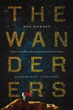 Station Eleven meets The Martian in this brilliantly inventive novel about three astronauts training for the first-ever mission to Mars, an experience that will push the boundary between real and unreal, test their relationships, and leave each of them--and their families--changed forever