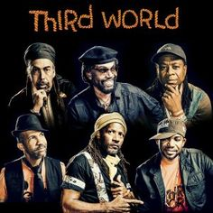 """New Music – Third World – Damian Marley Produced Single """"Eyes Are Up On You"""" Damian Marley, News Studio, Reggae, Musicals, Culture, Album, Songs, Eyes, World"""