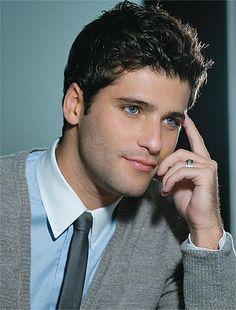 Bruno Gagliasso (Brazilian actor)