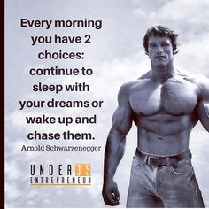 Go for your dreams!  #personaltrainer #dcinhometrainer #fitnessmotivation #fitfam #washingtondc #vegan