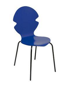 ed7c5be0625e58d708a2ba8d62637d79  chaise bleu pink chairs Résultat Supérieur 1 Beau Fauteuil Bleu Petrole Und Chaise Haute De Cuisine Pour Deco Chambre Stock 2017 Shdy7