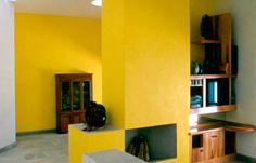 Casa Querétaro_6_Bosco Arquitectos