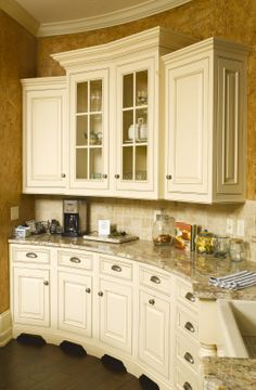 18 best style baroque images kitchens tuscany kitchen dream rh pinterest com
