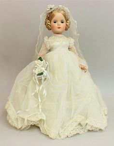 MA Margaret Bride compo 1946