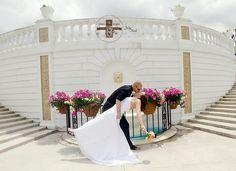 #wedding #ideas #photo #portraits #JulieNeal
