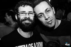 » SATURDAY PRIME – NY Lounge 01.11.2014