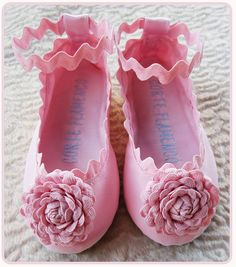mas información info@corteflamenco.com #bailarina #zapatoshechosamano #zapatos exclusivos