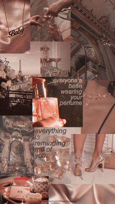 Zara Larsson Aesthetic Wallpaper | Iphone wallpaper tumblr aesthetic, Pink wallpaper iphone, Aesthetic desktop wallpaper