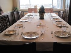 Best Table Extension Pads Images On Pinterest Extensions Full - Dining room table extension pads