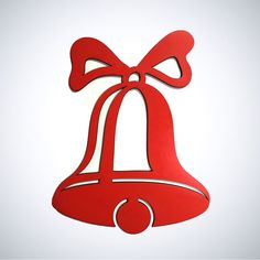 Sino decoração Natal Christmas Vases, Christmas Fonts, Christmas Stencils, Felt Christmas Decorations, Christmas Settings, Christmas Gift Tags, Christmas Bells, Paper Decorations, Christmas Projects