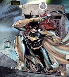 DC Comics United (@DcComicsUnited)   Twitter