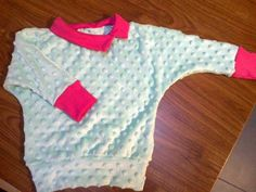 Julia duo voor Anna, Julia, need I say more...de meest comfortabele trui ooit. Ik koos ervoor er onmiddellijk twee te maken voor mijn prinses, twee verschillende stijlen v...  #contest2015 #Juliasweater #plain&simple