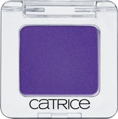 Absolute Eye Colour Mono 370 | CATRICE COSMETICS