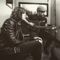 Kellin and Nick