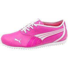 Monolite Women's Golf Shoes $70