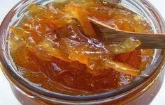 TU SALUD: Receta con miel y jengibre para combatir el cáncer...
