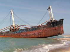 somali coast ship wrecks - Google Search