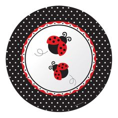 10 inch Round Banquet Plates Ladybug Fancy/Case of 96 https://www.ktsupply.com/products/32786325310/10-inch-Round-Banquet-Plates-Ladybug-FancyCase-of-96.html