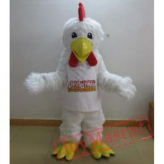 Special Use:CostumesDepartment Name:AdultTheme:Animals & BugsColor:any color is okwe can send to:any countryusage:product promotion, party, activityGender:Unisex Chicken Costumes, Mascot Costumes, Adult Children, Rooster, Snoopy, Cartoon, Activities, Dolls, Animals