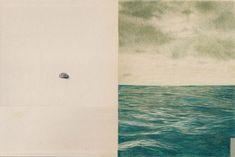 joanna concejo: morze, morze ...