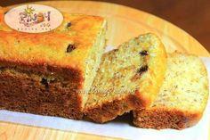 banana bread pinoy recipe