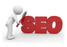 seo company in coimbatore Onsite, the name itself tells you that this is all about what is on your site. Onsite Optimisation includes everything on your website from Meta tags, website content and keyword density to the name of your website and each of its pages.