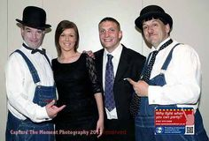 Spot On Events Direct Stockport supplies entertainers for events worldwide via Spot On Entertainment Ltd one of the UK's leading entertainment suppliers. Laurel And Hardy, First Choice, Wedding Entertainment, Magic, Entertaining, In This Moment, Funny