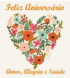 <p></p><p>Desejo um feliz aniversário com muito amor, alegria e saúde. Parabéns!</p>