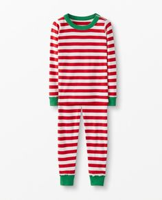 My favorite Pajamas all winter long are also my favorite on the kiddos for Holiday Photos - Fireside or Underwater, they always look amazing! Long John Pajamas In Organic Cotton in Hanna Red/White Matching Family Holiday Pajamas, Family Pajama Sets, Family Pjs, Matching Pjs, Best Pjs, Best Pajamas, Kids Pjs, Kids Pajamas, Baby & Toddler Sleepwear