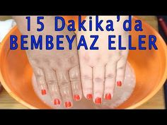 YouTube Kids Health, Health Tips, Beauty Care, Hair Beauty, Healthy Beauty, Meaningful Words, Baby Knitting Patterns, Hair And Nails, Smudging