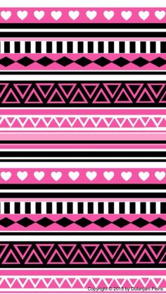 Girly, Cute, Tumblr Wallpapers for iPhone, Android, iPad & all other smart devices. Visit my page on CocoPPa App ♛Dulanjani Peiris♛ to download many more cute icons plus wallpapers. Respect Copyright! Copyright © 2015 by Dulanjani Peiris