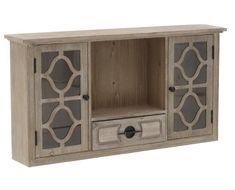 Μπουφές - Bonsai - Tranquility at Home China Cabinet, Storage, Furniture, Home Decor, Purse Storage, Decoration Home, Chinese Cabinet, Room Decor, Larger