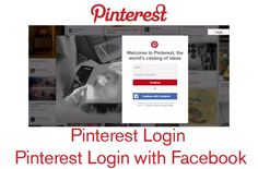 33 Best Pinterest Login images in 2018 | Game, Games, Toys