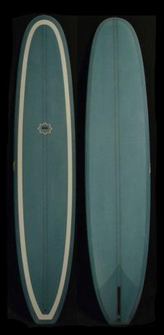 9'6 Elevator #surfboards