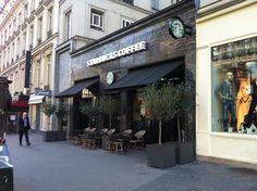 Starbucks-Coffee-Capuci nes.jpg (1024×765)