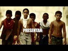 Caminando En Fuego - Baby Rasta  Gringo Ft Kendo Kaponi, Arcangel, Jomar...