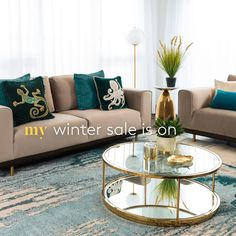 13 Tips to Make Your Bathroom Sparkle . Divani Living, Living Room, Over Tv Decor, Interior Decorating, Interior Design, Occasional Chairs, Winter Sale, Sweet Home, New Homes