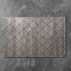 I00000589_divkbx Weylandts, Natural Brown, Diamond Pattern, Furniture Making, Hand Weaving, Backdrops, Toms, Africa, Carpet