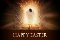 Religious Easter Images (Jesus Pictures) You can either go for several religious. - Religious Easter Images (Jesus Pictures) You can either go for several religious quotes that remind -