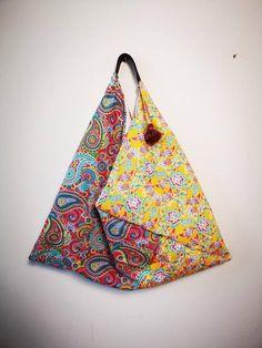 Origami, Shops, Boho, Sunglasses Case, Etsy Shop, Vintage, Style, Fashion, Craft Gifts