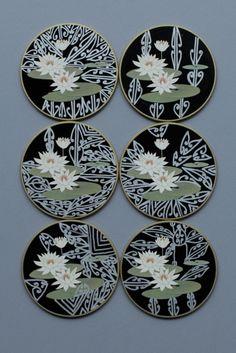 tracey tawhiao Polynesian Art, Atelier D Art, Nz Art, Maori Art, Kiwiana, Environmental Art, Art Classroom, Geometric Art, Pattern Art
