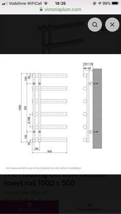 Bathrooms, Diagram, Floor Plans, Bathroom, Bath Room, Bath, House Floor Plans