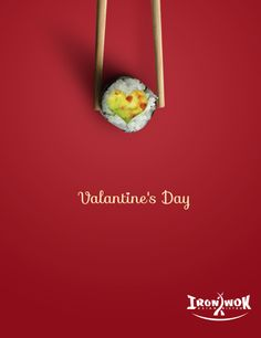 11 En Iyi Valentine S Day Goruntusu Advertising Best Ads Ve Funny