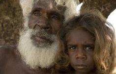 Australian Aborigines | Australia's indigenous people, the Aborigines, can trace back their ...